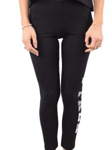 Leggings 19EPB34239 Pyrex S91