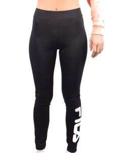 Leggings 681826 Fila S91