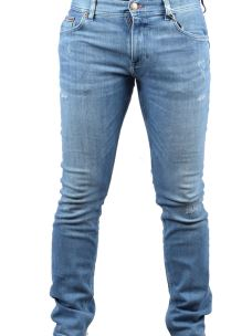 Jeans 9586 Tommy Hilfiger S91