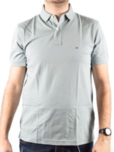 Polo 9733 Tommy Hilfiger S91