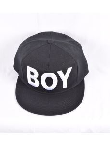 Cappello BLA-202 Boy London F81