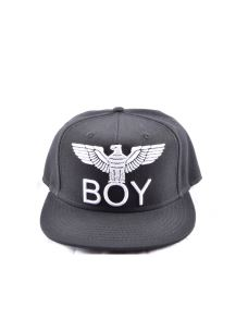 Cappellino BLA83 Boy London S81