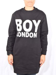 Abito BLD1525 Boy London F81