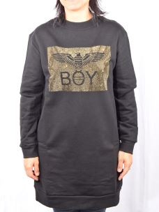 Abito BLD1716 Boy London F81