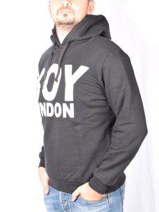 Felpa BLU5010 Boy London F81