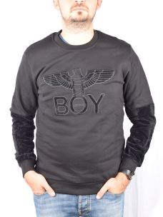 Felpa BLU5130 Boy London F81
