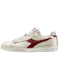 Scarpa Game-L-Low-Waxed Diadora F81