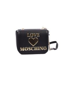 Borsa JC4032 Love Moschino F02