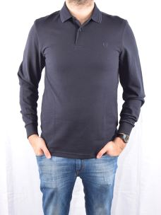 Polo M/L M3636 Fred Perry F81
