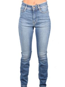 Jeans Patto Max Mara F02