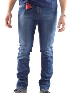 Jeans Tommy At.p.co S81